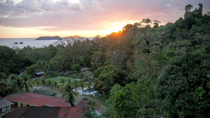Buying a home - How To Live And Do Business In Costa Rica