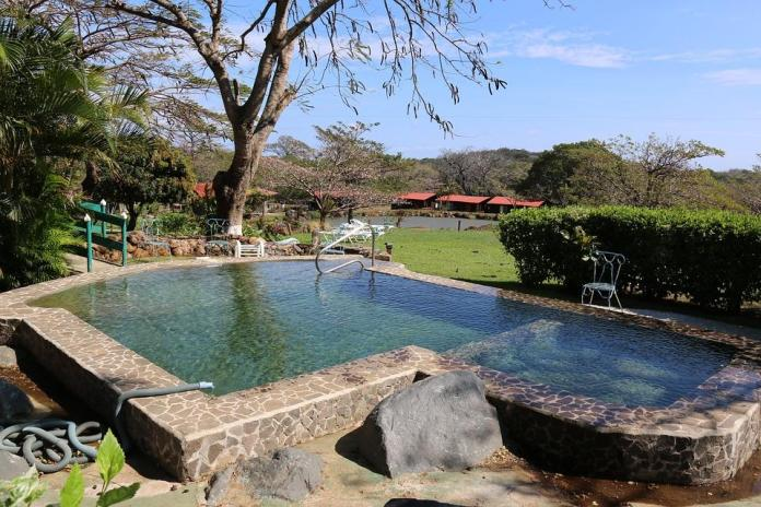 Renting a second home - How To Live And Do Business In Costa Rica