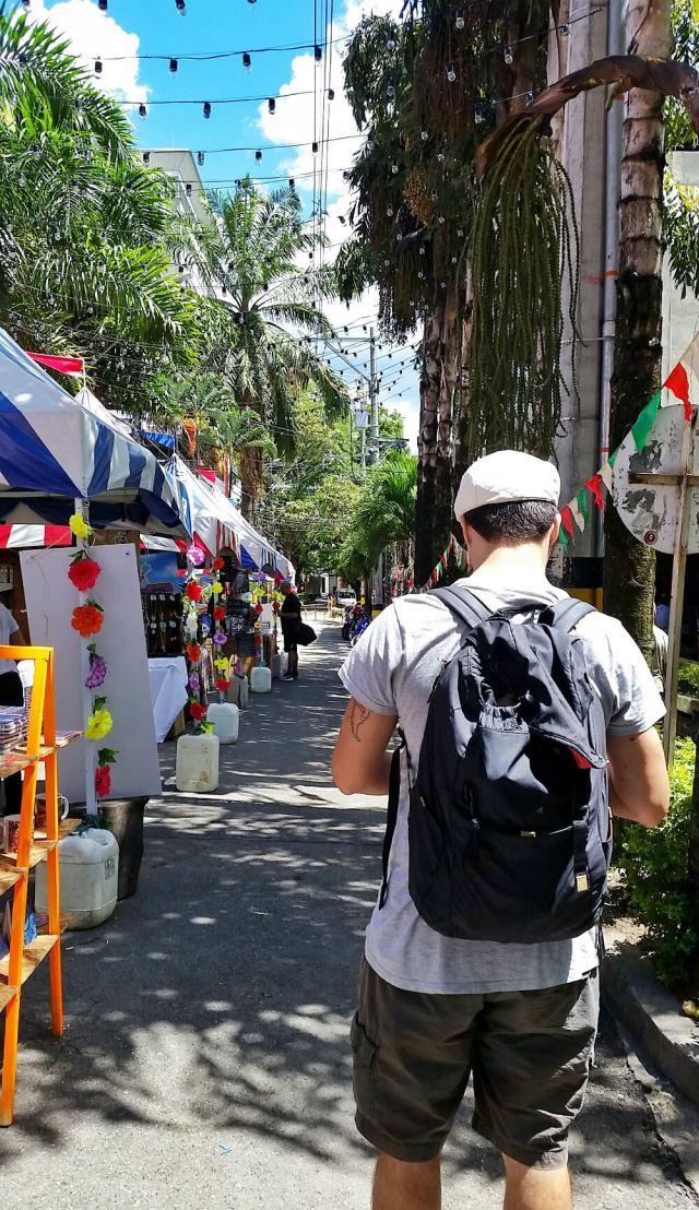 Markets El Poblado | 10 Solid Reasons To Visit Medellin, Colombia Next