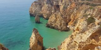 Lagos Portugal - Essential Portugal Travel Tips You Need To Know Before Visiting