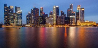 Singapore Travel Tips From A Local's Point Of View