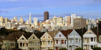 Are you planning your USA trip and looking for San Francisco travel tips? In this interview, French expat, Pauline Bayle, shares her inspiration and advice. Click through to read now...