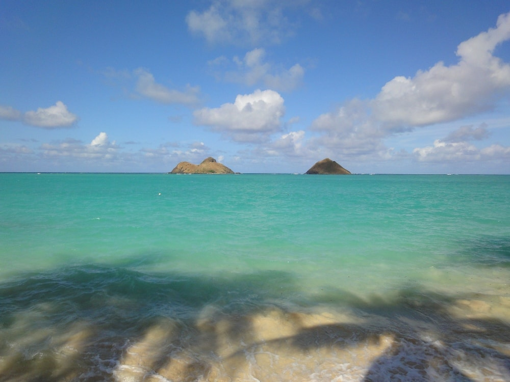 Hawaii Travel Tips: What You Need To Know Before Hitting ...