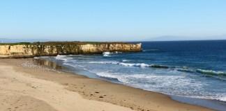 5 Secret Spots in Santa Cruz That the Locals Love