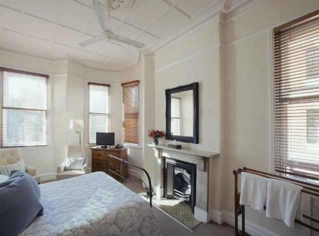 Cheap hotels in Sydney - Russel Hotel In The Rocks