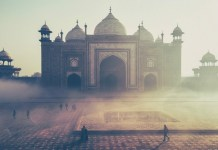 Incredible India is a land of fantasy, contrast & splendour. But exactly what makes it so special? Find out in our top 10 reasons to travel to India (click through to read)...