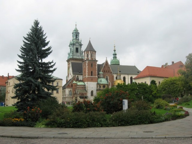 For Idealists: Nowa Huta District - best activities in Krakow, Poland based on your personality