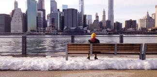 New York is the city of dreamers, believers, movers and shakers but before traveling to New York, there are some things you should know....