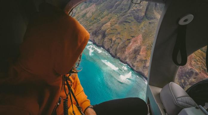 So you want to make money while traveling? Here's our ultimate list of 101 amazing travel jobs that let you travel and earn a living from anywhere!
