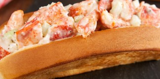Heading to Maine? Then there's one dish you have to try at least once - lobster. Lobster in Maine is known to be some of the best in the world - here's where to try it.