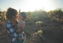 Are you planning on traveling with your baby soon? Check out our top tips for making your travel experience better, especially if it's your first time.