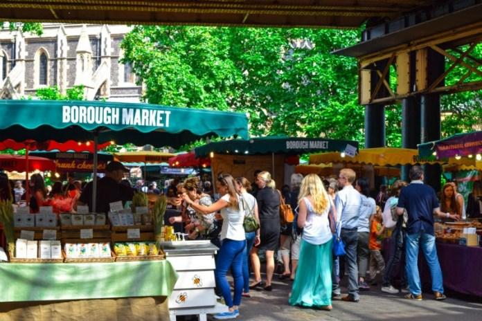 budget-living-in-london-borough-market