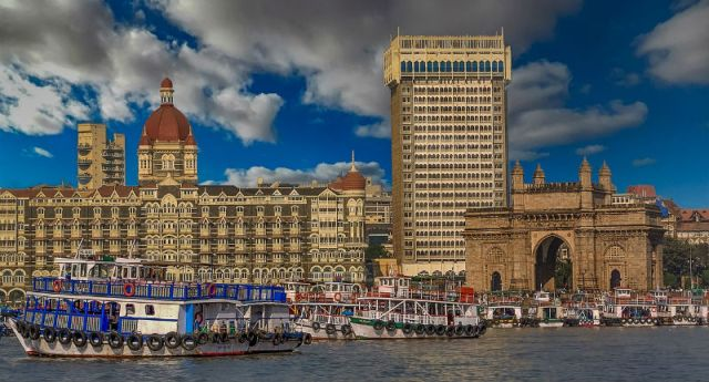budget-friendly-international-destination-india