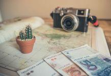 budget-friendly-international-destinations