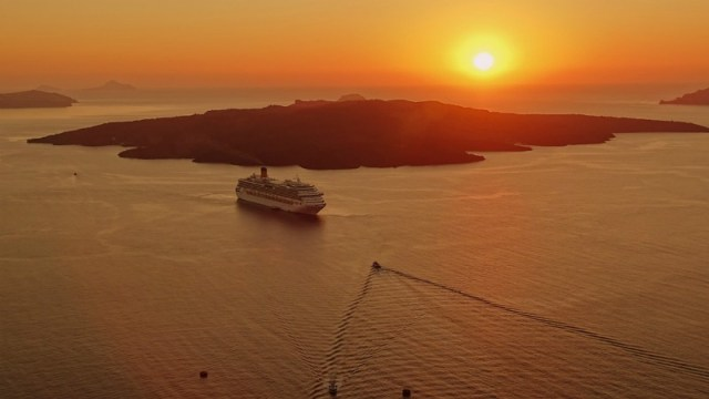 Contact cruise with special requirements beforehand: Follow These Tips For A Smooth First Cruise Experience...