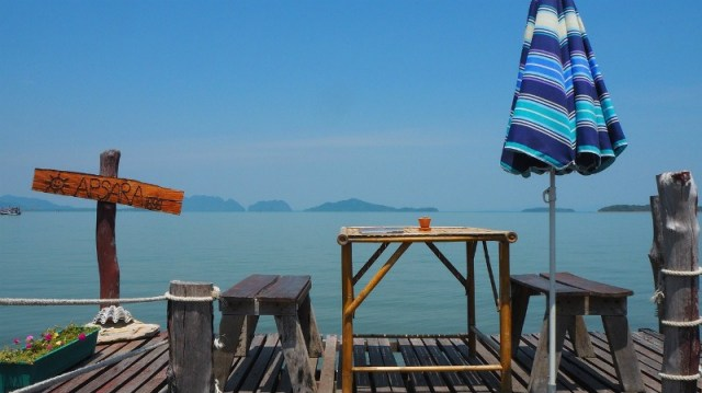Koh Lanta: The Best Islands In Thailand To Hop Around