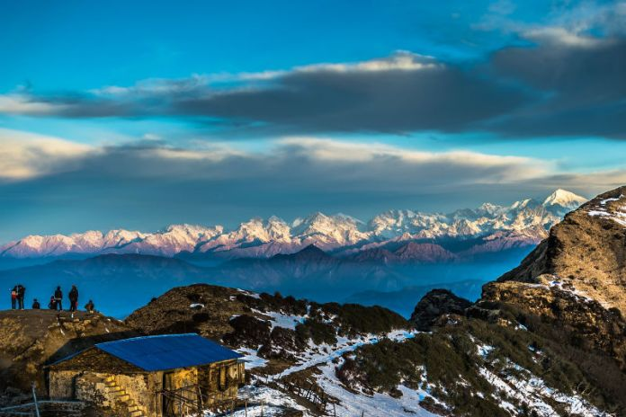 budget-friendly-international-destination-nepal