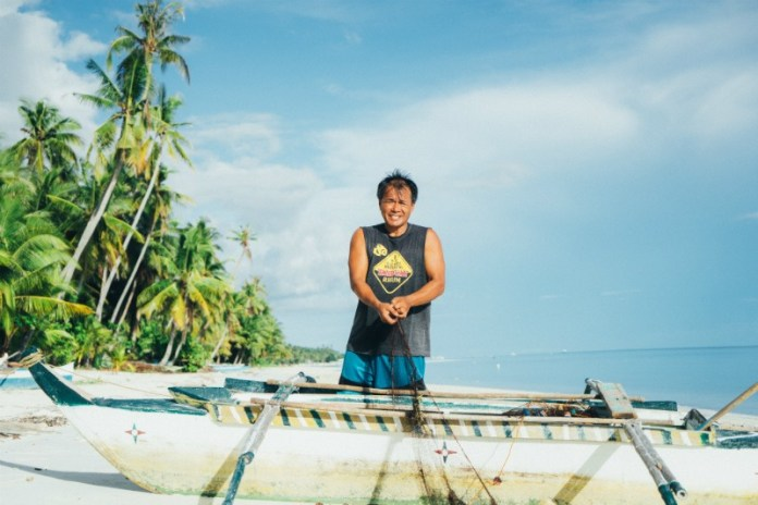 Reasons to visit the Philippines - Extremely friendly people