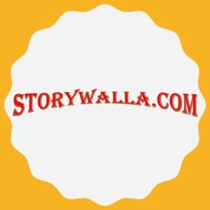 Story Walla.com