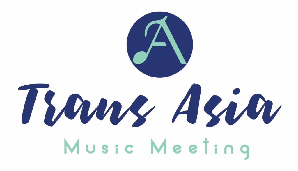 【EVENT REPORT】沖縄から日本とアジアの音楽市場に交流を生み出す〈TAMM 2020〉を現地レポート