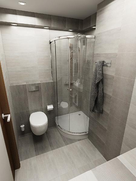 حمامات صغيرة تصاميم لكل المساحات الصغيرة للحمام قصة شوق