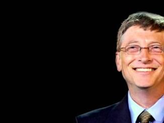 Успех - паршивый учитель. Он заставляет умных людей думать, что они не могут проиграть. Билл Гейтс