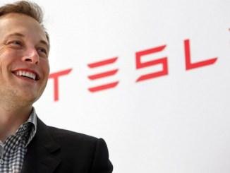 Запуск и рост бизнеса намного больше зависит от инноваций, драйва и самоотдачи людей, которые его делают, чем от продукта, который они продают. Илон Маск