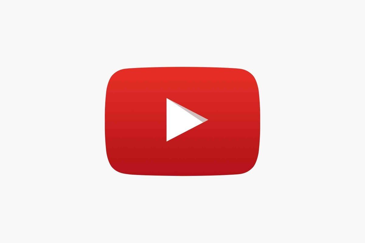 youtube-social-icon