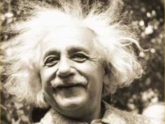 Ты никогда не решишь проблему, если будешь думать так же, как те, кто ее поставил. Альберт Эйнштейн