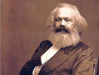 Всякая экономия в конечном счете сводится к экономии времени. Карл Маркс