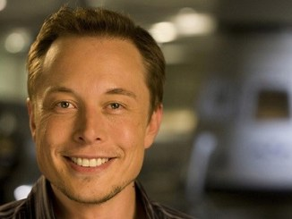 Когда у тебя появится первый миллион долларов, твоя жизнь изменится. Любой, кто утверждает, что это не так, говорит ерунду.  Илон Маск