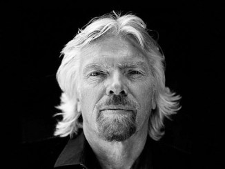 В бизнесе, как и в жизни, важно делать добро. Ричард  Брэнсон
