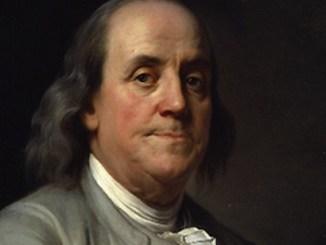 Богатство главным образом зависит от двух вещей: от трудолюбия и умеренности, иначе говоря – не теряй ни времени, ни денег, и используй и то и другое наилучшим образом.  Бенджамин Франклин
