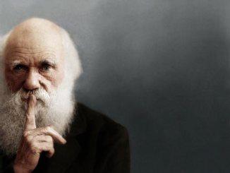 Выживает не сильнейший из видов, но тот, что лучше прочих приспосабливается к изменяющейся среде. Чарльз Дарвин