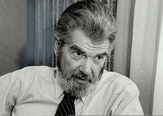 Питер Лоуренс