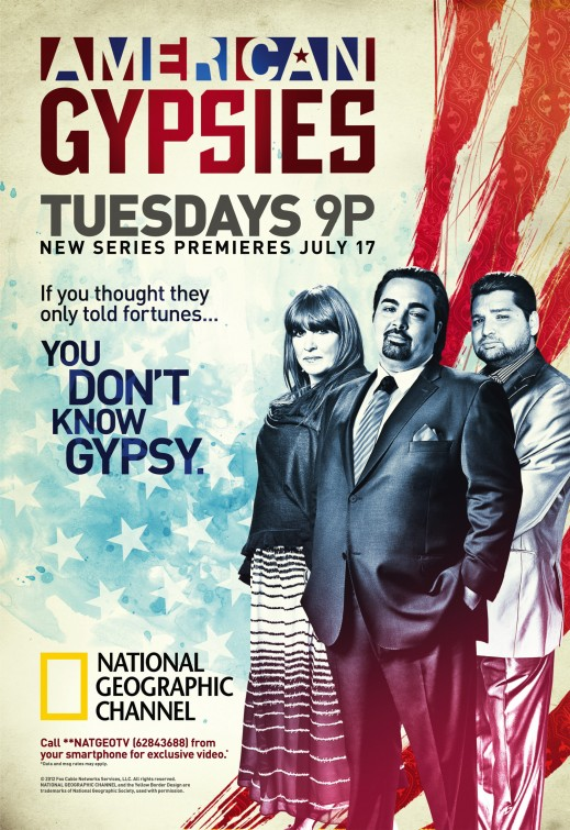 american_gypsies_poster