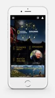EF2017-app-home-screen
