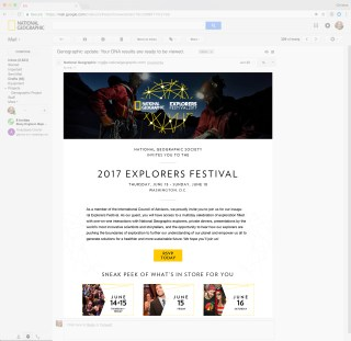 ExFest-Email-Mockup