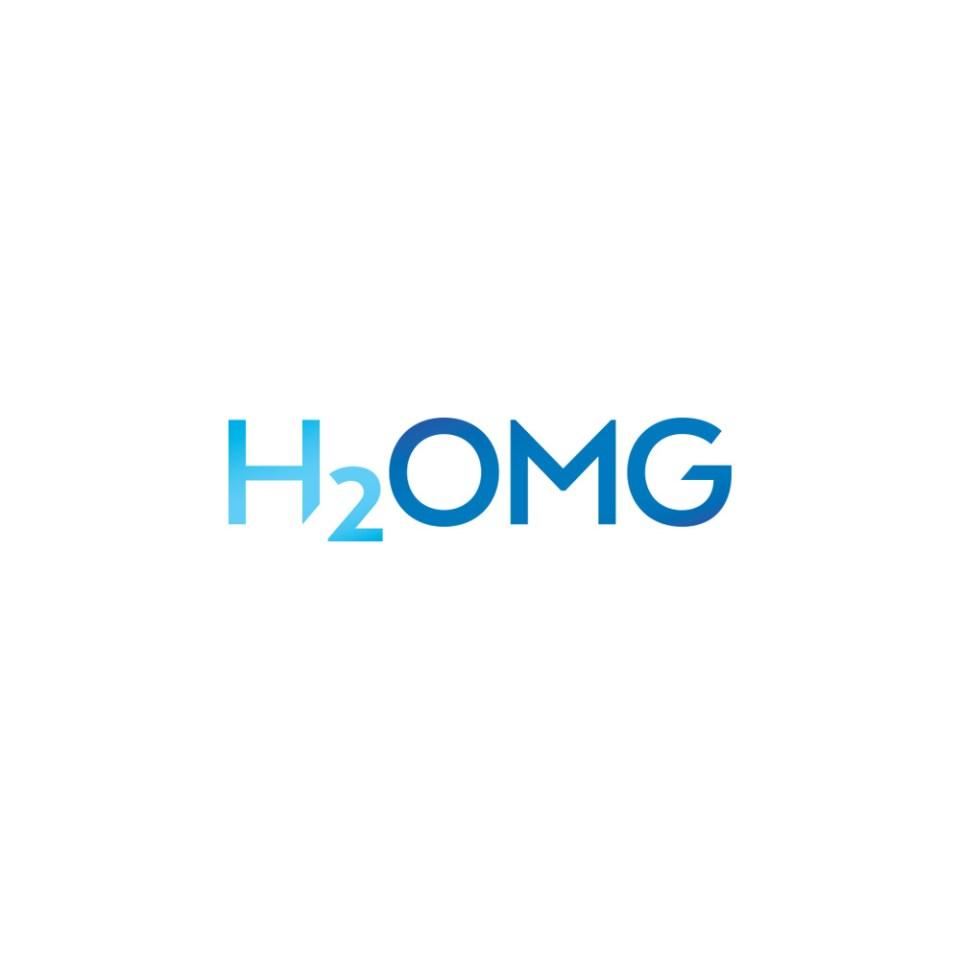 H2OMG-logo