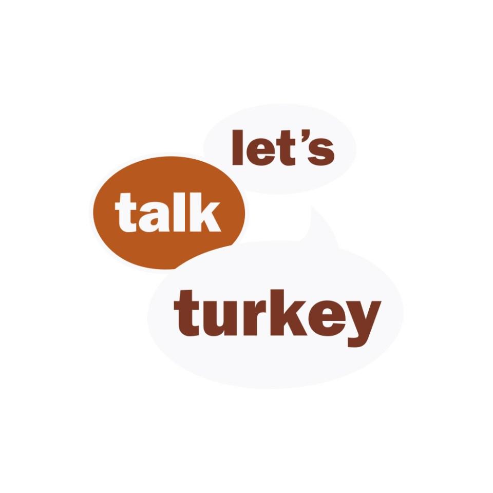 LetsTalkTurkey-logo