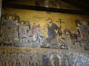 LastJudgement2