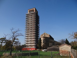torcello1