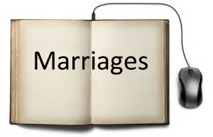 MarriageReg