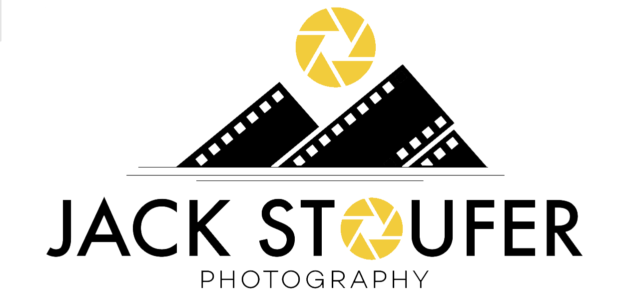 Jack Stouffer Photography Logo