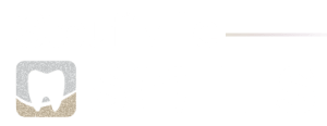 Official logo of the Stouffville Smiles Dentistry with a transparent background variant.