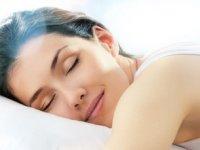 Sedation and Sleep Dentistry