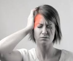 TMJ/TMD, Headaches, Grinding and Clenching