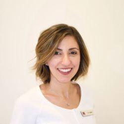 Dentist / Associate  Restorations, Cosmetics, Orthodontics