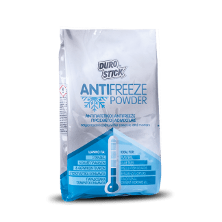 Durostick Antifreeze Powder