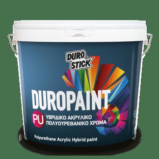 Durostick Duropaint-PU